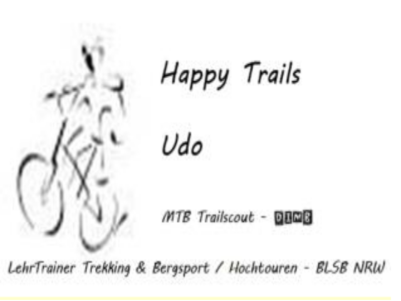 Happy Trails 800 600